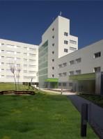 http://araujo-dolado.com/files/dimgs/thumb_0x200_2_16_75.jpg