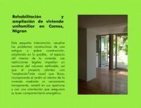 http://araujo-dolado.com/files/dimgs/thumb_0x200_2_23_190.jpg
